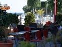 Sea site Area - Coffee Shop