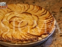 French Apple Pie - Family