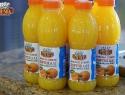 [:en]Fresh daily squeezed orange juice[:el] Φρεσκοστημένος Χημός Πορρτοκάλι