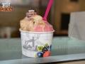 Αυθεντικό Παγωτό Σίγμα