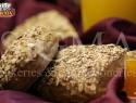 Breakfast & Meal Multigrain bread