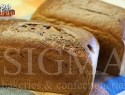 Russian Rye Loaf