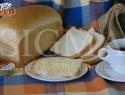White Slice 450gms