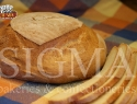 [:en]Cyprus Bread[:el]Κυπριακό Ψωμί