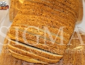 Sourdough Village bread